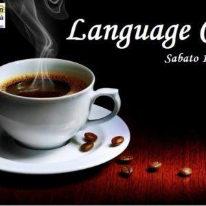 Language Cafè 16 Aprile di Lingua Più