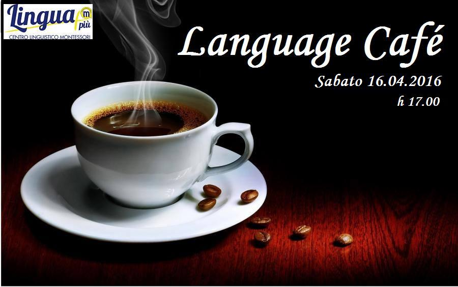 language cafè