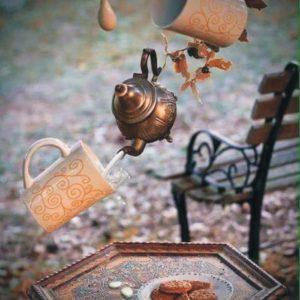 Come scegliere il Tè più adatto e prepararlo al meglio
