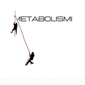 """Performance """"Metabolismi"""""""